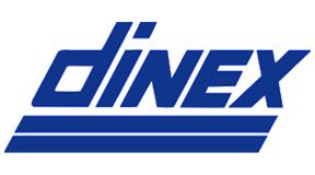 portale_Dinex_logo