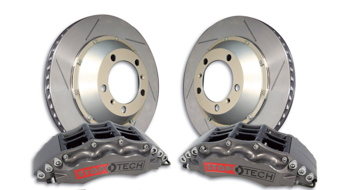 stoptech-trophy-brakes-01