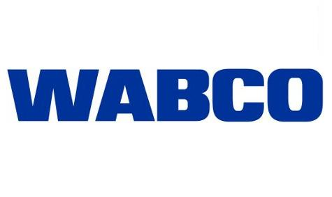 wabco-holdings-inc-logo